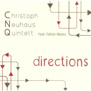 cover Directions