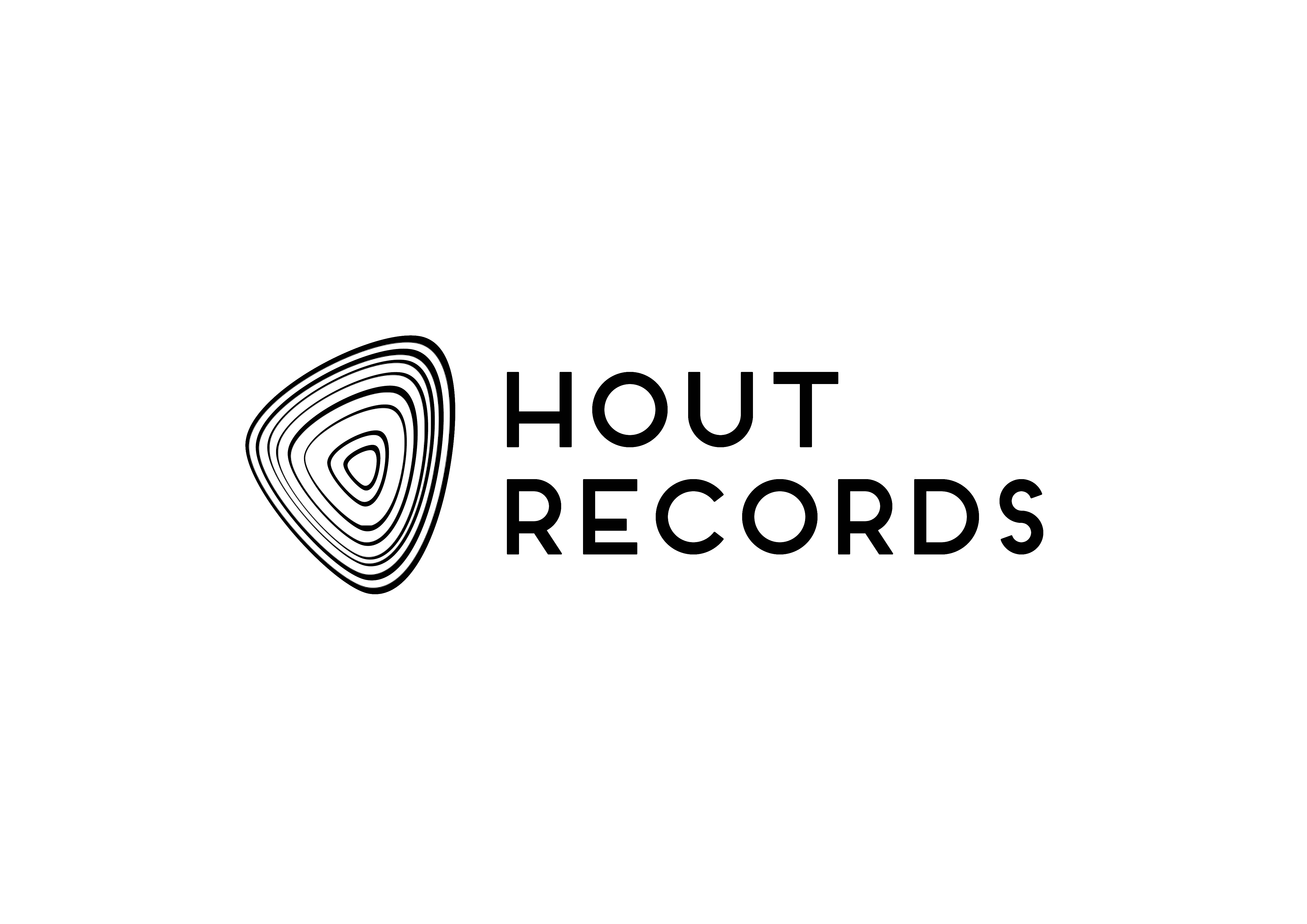 Logo_HoutRecords_transparent