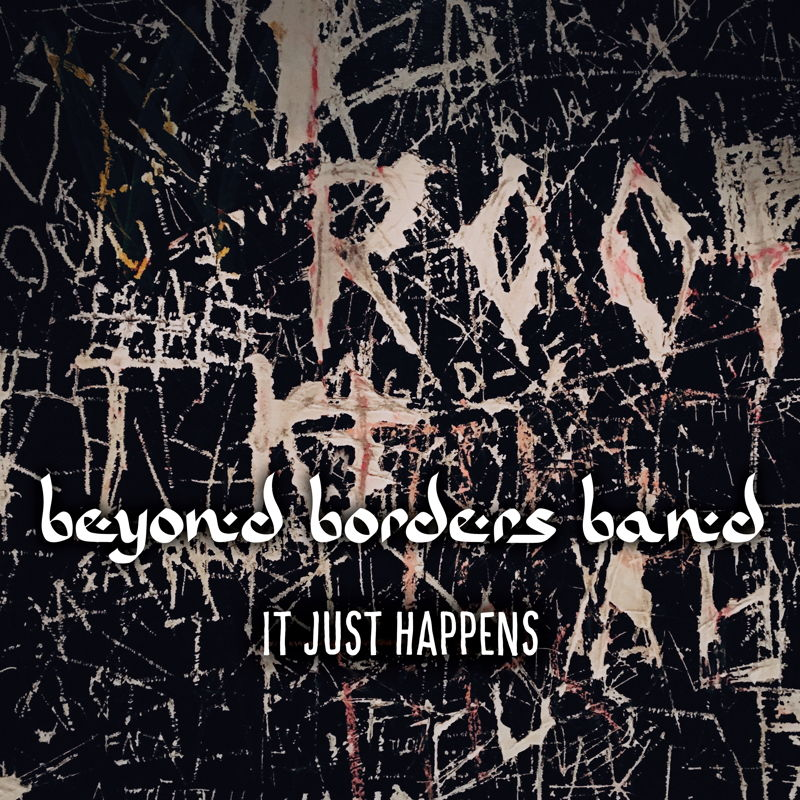 bbb_itjusthappens_cover